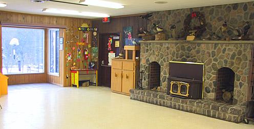 birthday party programs ojibway nature centre windsor ontario